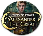 アレクサンダー大王:秘められた奇跡