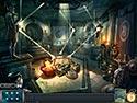 1. アレクサンダー大王:秘められた奇跡 ゲーム スクリーンショット