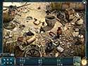 2. アレクサンダー大王:秘められた奇跡 ゲーム スクリーンショット