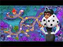 2. Alice's Wonderland 2: Stolen Souls Collector's Edition ゲーム スクリーンショット