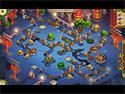 1. アリシア・クォーターメインの冒険:失われた宝物の秘密 コレクターズ・エディション ゲーム スクリーンショット
