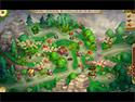 2. アリシア・クォーターメインの冒険:失われた宝物の秘密 コレクターズ・エディション ゲーム スクリーンショット