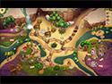 1. アリシア・クォーターメインの冒険:運命の石 ゲーム スクリーンショット