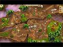 2. アリシア・クォーターメインの冒険:運命の石 ゲーム スクリーンショット