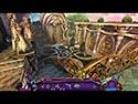 1. アマランスの杖:リビング・マウンテン コレクターズ・エディション ゲーム スクリーンショット