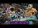 2. アマランスの杖:リビング・マウンテン コレクターズ・エディション ゲーム スクリーンショット