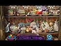 1. アマランスの杖:リビング・マウンテン ゲーム スクリーンショット