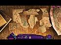 2. アマランスの杖:リビング・マウンテン ゲーム スクリーンショット