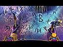 1. アマランスの杖:黒曜石の本 コレクターズ・エディション ゲーム スクリーンショット