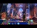 2. アマランスの杖:黒曜石の本 コレクターズ・エディション ゲーム スクリーンショット