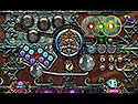 2. アマランスの杖:真実のオーブ コレクターズ・エディション ゲーム スクリーンショット