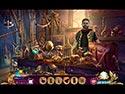 1. アマランスの杖:トーメントの影 コレクターズ・エディション ゲーム スクリーンショット