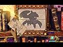 2. アマランスの杖:トーメントの影 コレクターズ・エディション ゲーム スクリーンショット