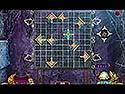 1. アマランスの杖:トーメントの影 ゲーム スクリーンショット