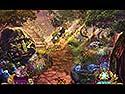 2. アマランスの杖:トーメントの影 ゲーム スクリーンショット