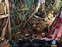 2. アマランスの杖:生命の樹 コレクターズ・エディション ゲーム スクリーンショット