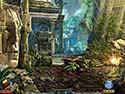 1. アマランスの杖:生命の樹 ゲーム スクリーンショット
