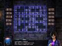 1. アンジェリカ・ウィーバー:キャッチ・ミー 切り裂き魔の挑戦 ゲーム スクリーンショット