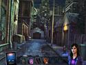2. アンジェリカ・ウィーバー:キャッチ・ミー 切り裂き魔の挑戦 ゲーム スクリーンショット