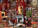 2. アンティーク ミステリーズ:ハワード邸の秘密 ゲーム スクリーンショット
