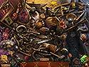 1. アポテカリウム:悪のルネッサンス ゲーム スクリーンショット