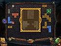 2. アポテカリウム:悪のルネッサンス ゲーム スクリーンショット