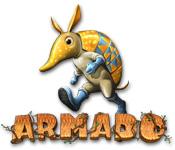 特徴スクリーンショットゲーム アルマドの大冒険!HD