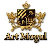 アート・モーグル