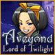 アヴィヨンド:宵闇の君主