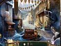 2. Awakening 3: ゴブリン王国の陰謀 コレクターズ・エディション ゲーム スクリーンショット