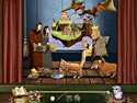 1. Awakening 3: ゴブリン王国の陰謀 ゲーム スクリーンショット