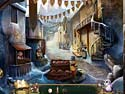 2. Awakening 3: ゴブリン王国の陰謀 ゲーム スクリーンショット