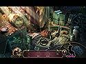 1. Awakening:黄金の時代 コレクターズ・エディション ゲーム スクリーンショット