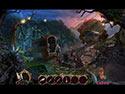1. Awakening:黄金の時代 ゲーム スクリーンショット