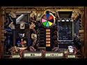 2. Awakening:レッドリーフの森 ゲーム スクリーンショット