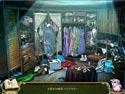 1. Awakening:天空のスカイウォード城 コレクターズ・エディション ゲーム スクリーンショット