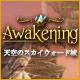 Awakening:天空のスカイウォード城