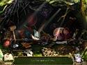1. Awakening:天空のスカイウォード城 ゲーム スクリーンショット