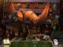 2. Awakening:天空のスカイウォード城 ゲーム スクリーンショット