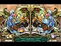 1. Awakening:サンフックの塔 コレクターズ・エディション ゲーム スクリーンショット