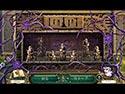 1. Awakening:サンフックの塔 ゲーム スクリーンショット