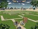 2. バビロニア ゲーム スクリーンショット