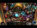 1. ビヨンド:星の末裔 ゲーム スクリーンショット