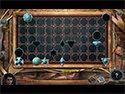 2. ビヨンド:星の末裔 ゲーム スクリーンショット