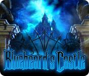 青髭公爵の城