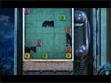 2. ボンファイア・ストーリーズ:顔のない墓堀人 コレクターズ・エディション ゲーム スクリーンショット