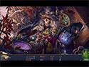 1. 別世界への橋:オズからの脱出 コレクターズ・エディション ゲーム スクリーンショット
