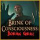 ブリンク・オブ・コンシャスネス:ドリアン・グレイ症候群