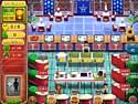 1. バーガー・バッスル:エリーのオーガニック ゲーム スクリーンショット