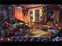 2. カデンツァ:名声と窃盗と殺人 コレクターズ・エディション ゲーム スクリーンショット